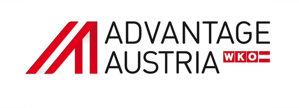 Advantage Austria - Plug and Play