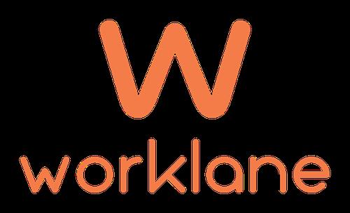 Worklane Logo