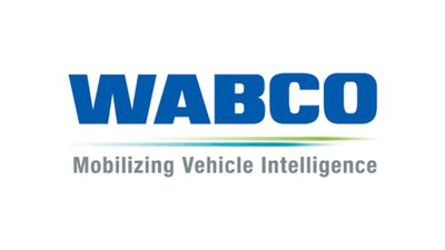 Wabco Logo - Press Release