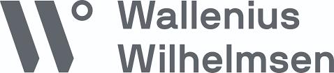 Wallenius Wilhemsen