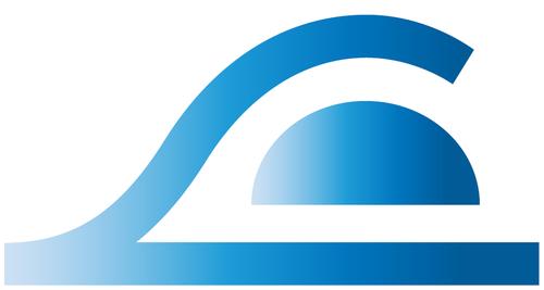 Water Horizon Logo