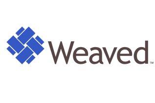 Weaved Logo