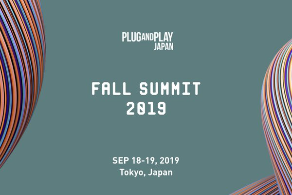 Japan Fall Summit 2019