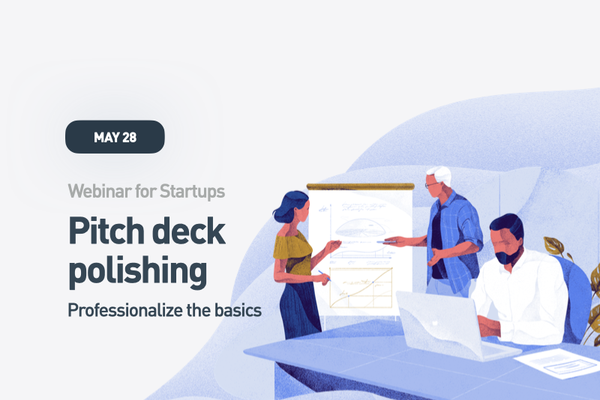 Pich deck polishing