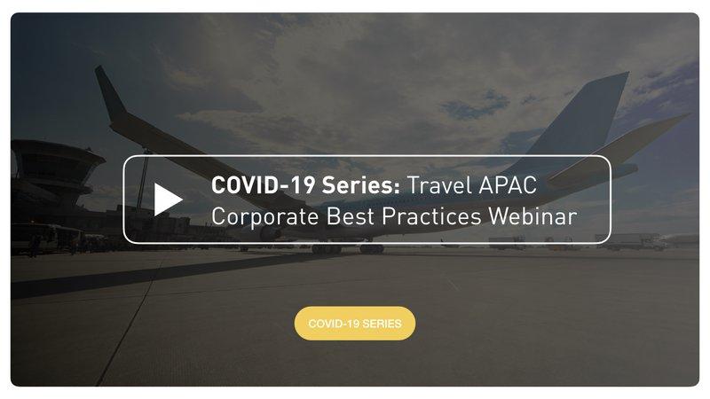 APAC TRAVEL THUMBNAIL
