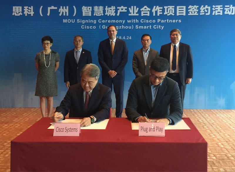 Cisco-smart-city-partnership-01