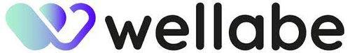 Wellabe Logo