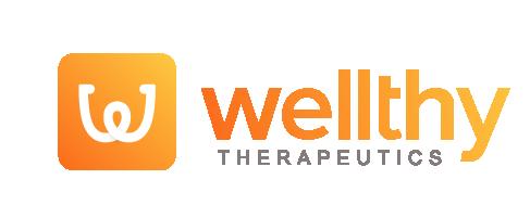 Wellthy Therapeutics Logo