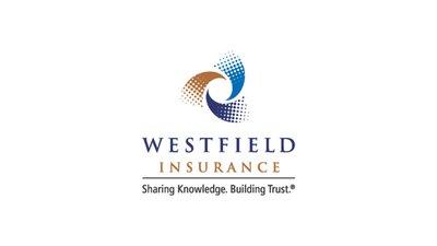 Westfield Insurance Logo - Press Release
