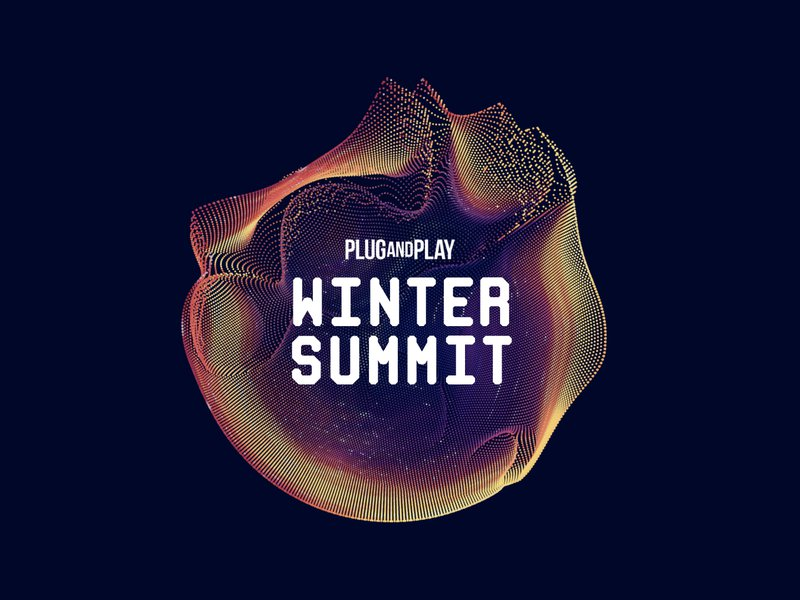 Winter Summit 2019