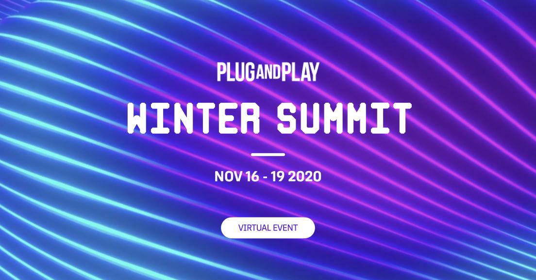 Winter Summit 2020