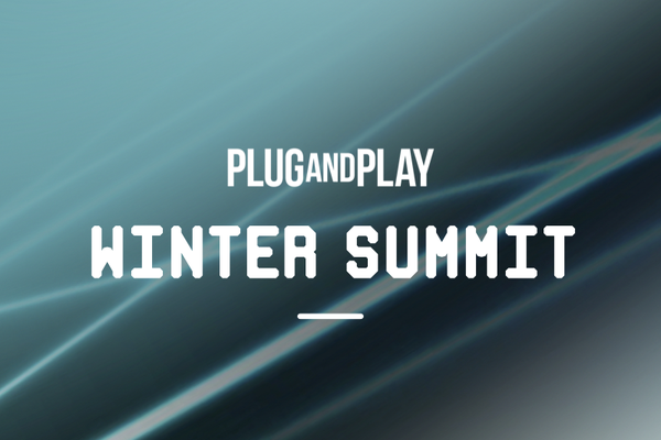 Winter Summit_EventSection.001.png