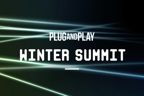 Winter Summit Event Section.001.png