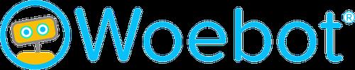 Woebot Logo