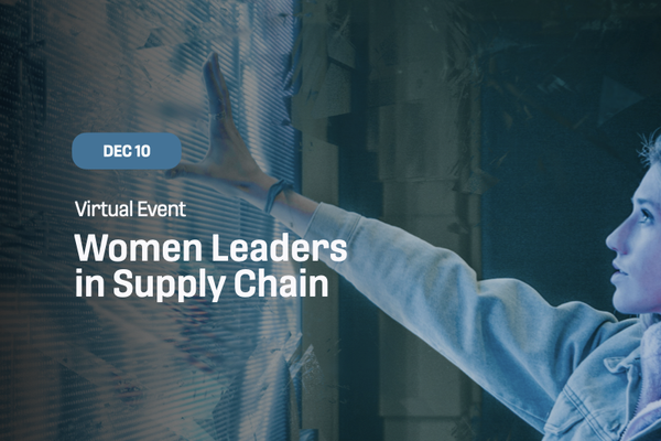 Women leaders supply chain_web.001.png