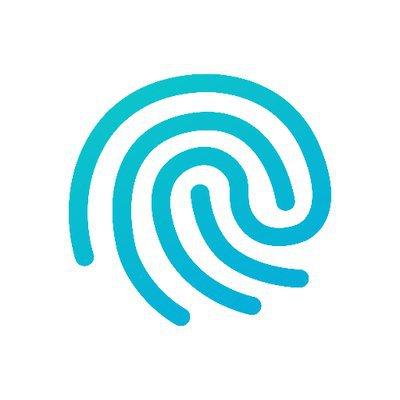 Scoutible Logo