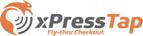 XPressTap Logo