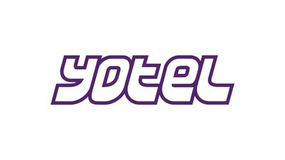 YOTEL Logo - Press Release