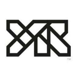 YR Store Logo