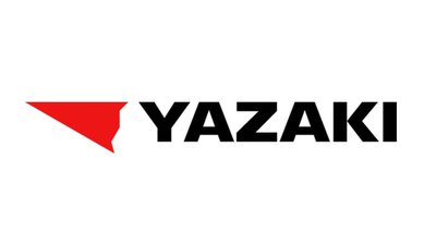 Yazaki Logo - Press Release
