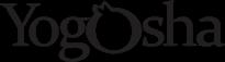 Yogosha Logo