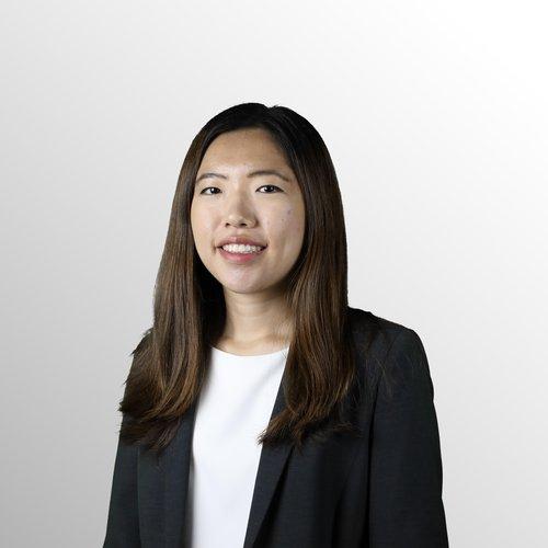 Yun Hua Ler