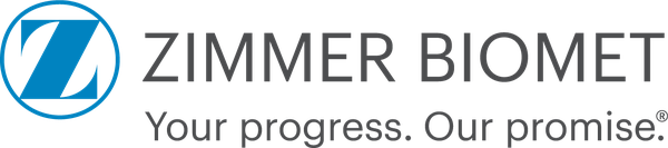 Zimmer Biomet corporate innovation