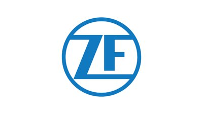 ZF Logo - Press Release