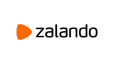 Zalando Logo - Press Release