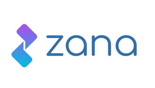 Zana Technologies Logo