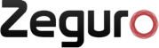 Zeguro Logo
