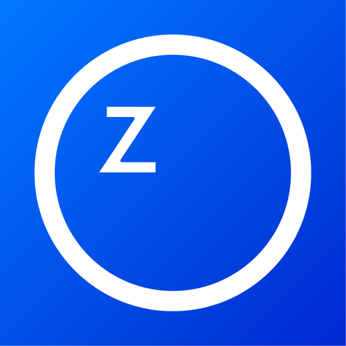 ZenOwn Logo