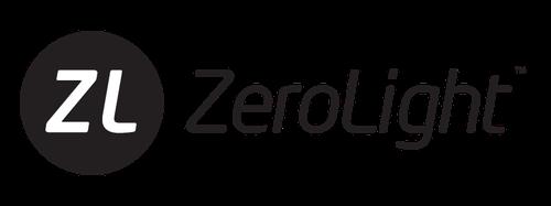 ZeroLight Logo