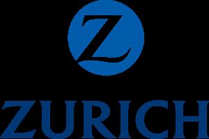 Zurich insurance startup accelerator
