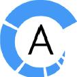 Augmentir Logo