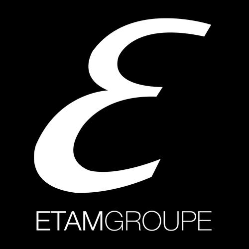 ETAM Groupe