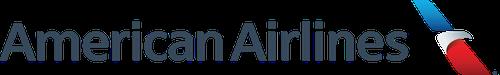 aa-logo-web.png