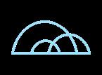 Pilota Logo