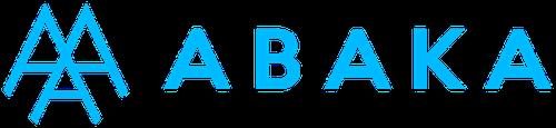 ABAKA Logo