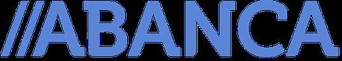 Abanca