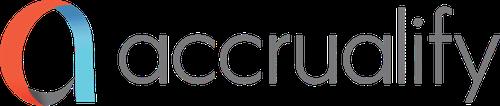 Accrualify Logo