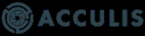 Acculis Logo