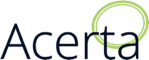 Acerta Logo