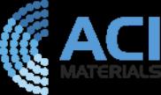 ACI Materials Logo