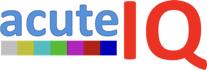 AcuteIQ Logo
