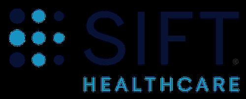 Sift Healthcare Logo