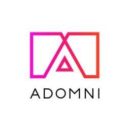 Adomni Logo
