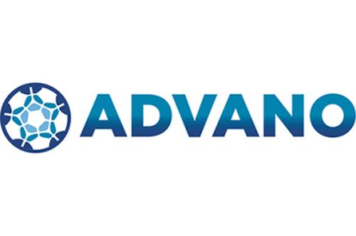 Advano (fka Nanostar) Logo