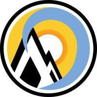 Adventure Bucket List Logo
