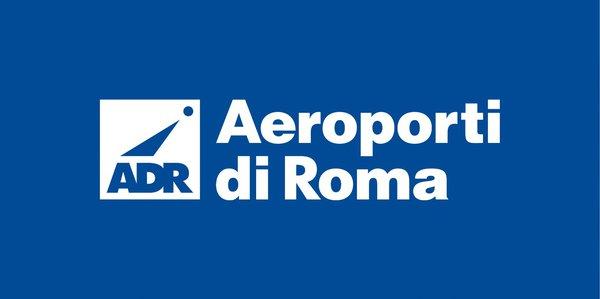 aeroporti di roma.jpg